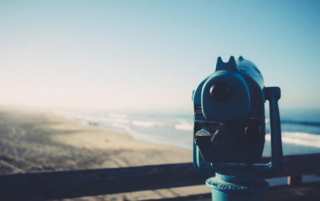 13 website cung cấp kho ảnh chất lượng và miễn phí