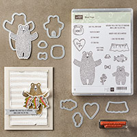 http://www.stampinup.com/ECWeb/ProductDetails.aspx?productID=140823&demoid=21860