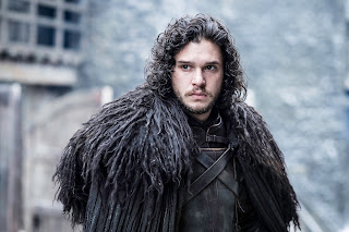 "GAME OF THRONES   Kit Harington: ""Non ci sarà una chiusura definitiva in Got 7"""