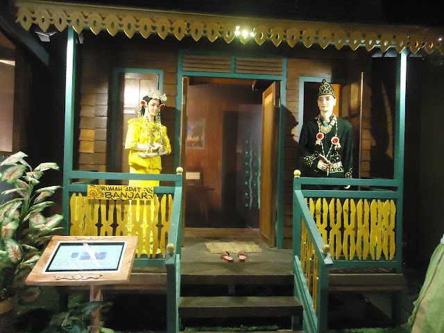 Jatim Park 1, Travel Malang Jogja, Travel Jogja Malang, Wisata Malang