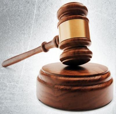 hukuk mezunlarına hediye ne alınır
