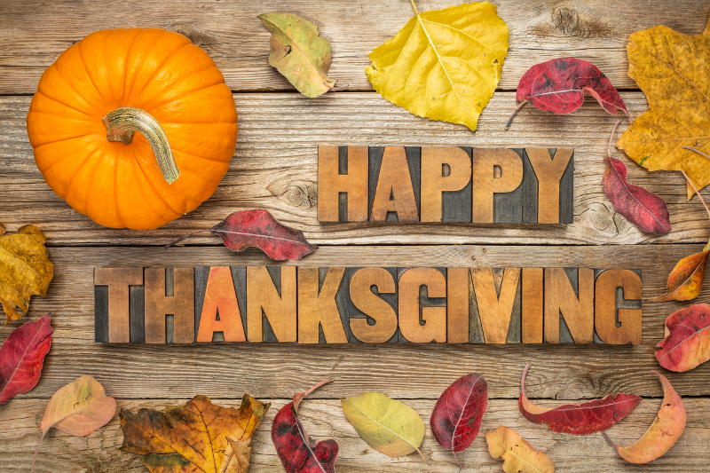 Best thanksgiving wishes messages greetings thank you wording it is a federal holiday since 1863 in the usa and was proclaimed by abraham lincoln here we are adding the best thanksgiving wishes messages greetings m4hsunfo
