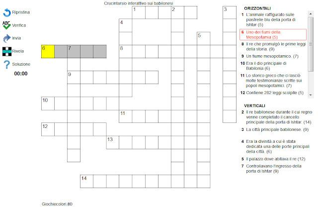 http://crossword.info/giochiecolori/CRUCINTARSIO_BABILONESI