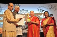 Bajaj Awards