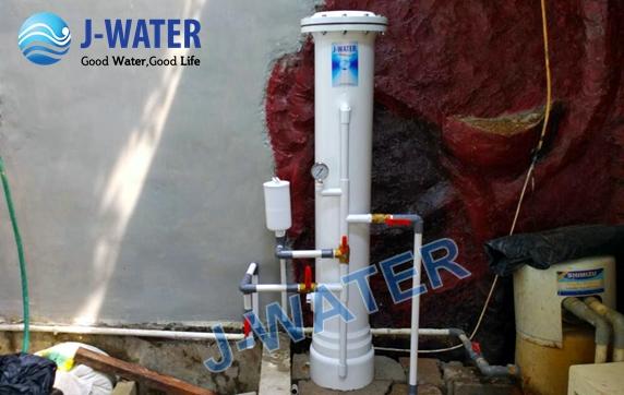 jual filter air di ciputat