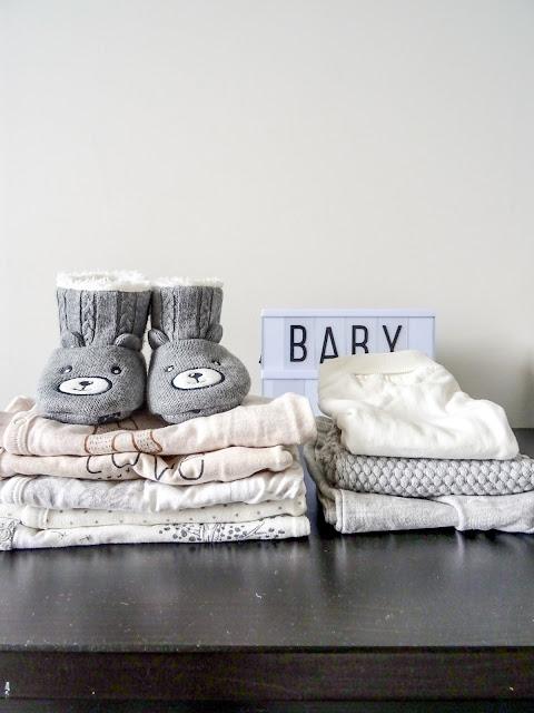 raskaus, laskettuaika, vauva, lapset, makuuhuone, jääkarhu, ikea, 6 asiaa, blogi