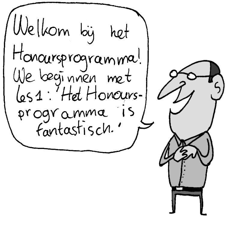 Molkenboer, cartoons en illustraties: Illustratie ...