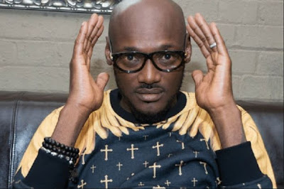 Humility Will Take You Very Far In The Nigerian Music Industry – 2Face Idibia