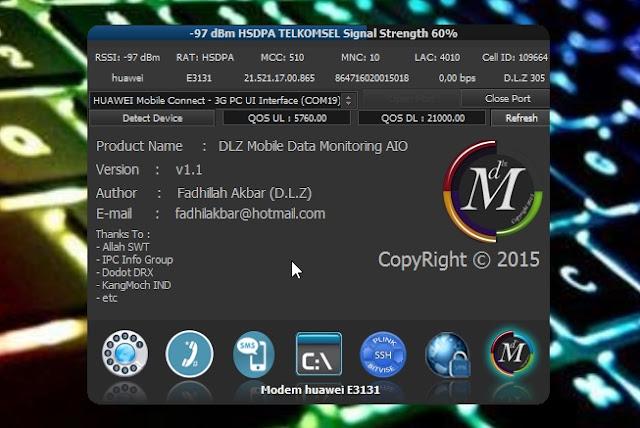 mmd ultra gs, mmd aio, download mmd terbaru 2017