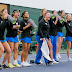 UB women's tennis downs Akron to advance to MAC Championship