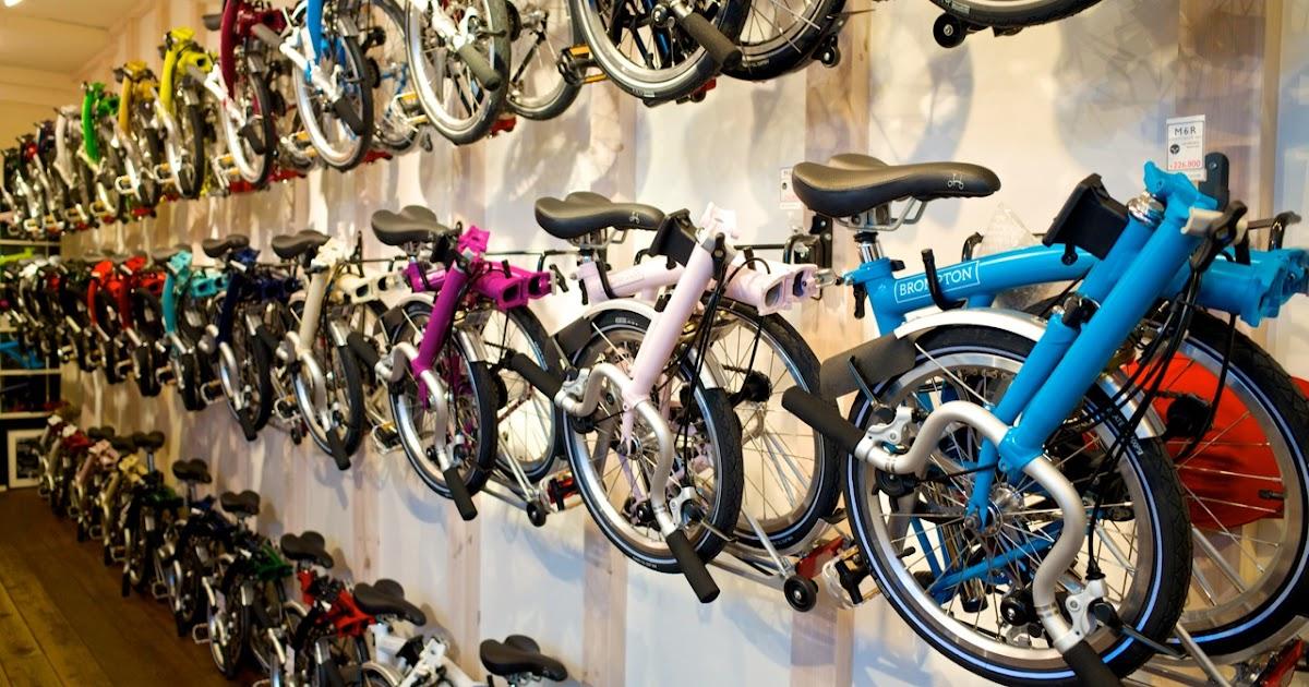 自転車の 自転車 ライト usb給電 : 二流伝説: 自転車あれこれ