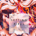 "The Chainsmokers - ""Setting Fires"" Ft. XYLØ Remixed By Blasterjaxx, Sigma, Vanic, Qulinez, & Boxinbox & Lionsize"