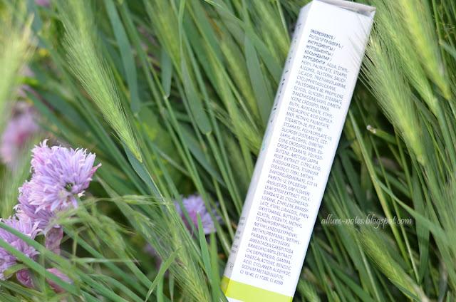 состав крема направленного действия мери кей для проблемной кожи