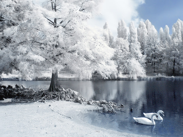 Free Wallpapers Desktop Beautiful Places In World