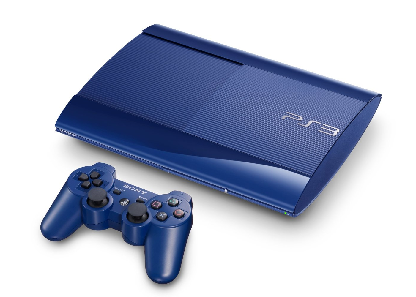 Faulty PS3 Update 4.45: problem identified, Sony promises ...