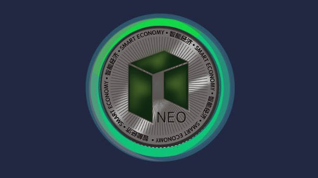 NEO Coin Price Prediction for 2019