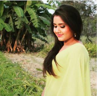 Bharat Sharma Vyas- Bhojpuri Singer Biography, Wiki