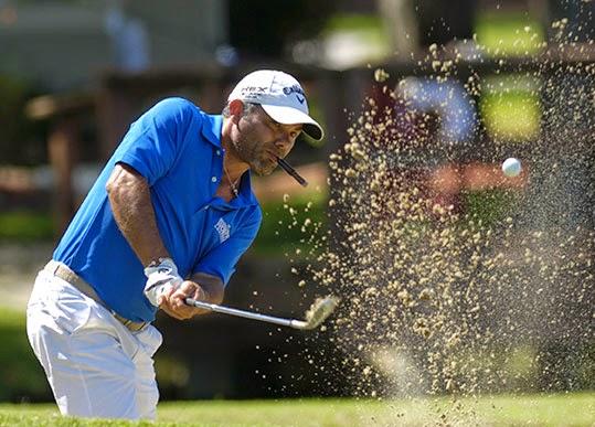Myrtle beach world amateur golf