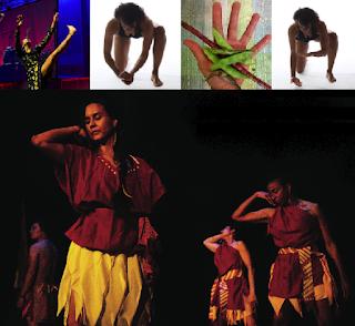 http://www.mauragarciadance.com/p/ahwisgvsgoi.html