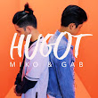 Hugot - Miko and Gab (Official Music Video) | OPM Songs