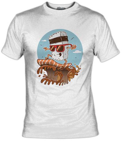 https://www.fanisetas.com/camiseta-sushi-surfer-p-8047.html