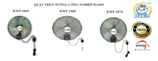 quat treo tuong cong nghiep dasin bao hanh 24 thang.
