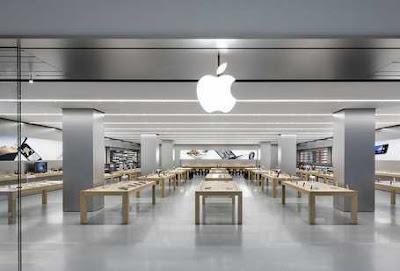 Apple Shop No Password For Gratis App Download