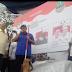 SBY dan Agus Yudhoyono Ikut Kampanye Demokrat Pilkada 2018