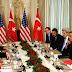 Obama llama a Putin y Erdogan a la reconciliación