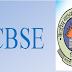 Career Tips : जानें कैसा आता है CBSE बोर्ड का एग्जाम पेपर, क्रेक करने में होगी आसानी