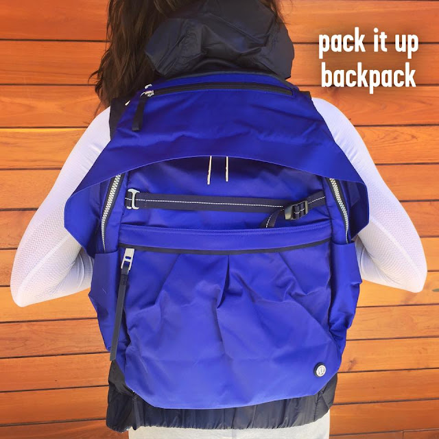 lululemon-pack-it-up-backpack