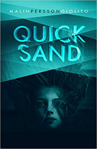 Euro crime 2018 ellas complex character is superbly realised traumatised yet tough she struggles to keep her son alex out of care while dealing with the fallout from fandeluxe Images