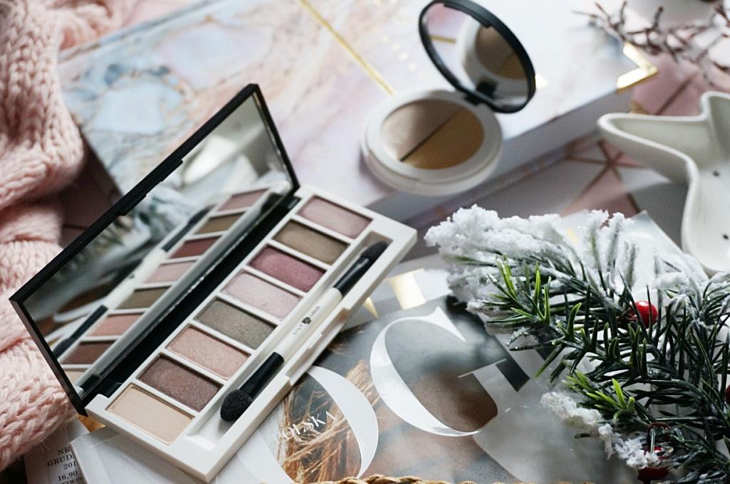 Lily Lolo mineralne kosmetyki do makijażu