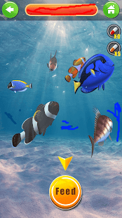 Wild Fishing Simulator APK - Download Gratis Game Android Terbaru