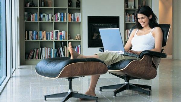 18 Ideias para Montar um Negócio e Trabalhar em Casa Legalizado