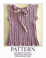 how to knit, free knit patterns, vests, hats, scarves, ponchos,