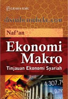 Ekonomi Makro; Tinjauan Ekonomi Syariah