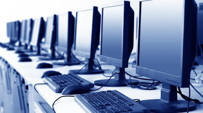tips-membeli-komputer