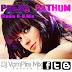 Prema Pathum Studio 6-8 Mix-Dj VamPire