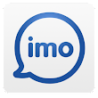 Imo Apk Free Download