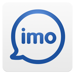 Imo Apk for Andriod Free Download