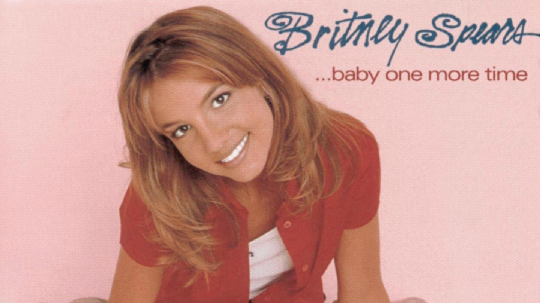 1502857903946 1502772624792 Brit Album