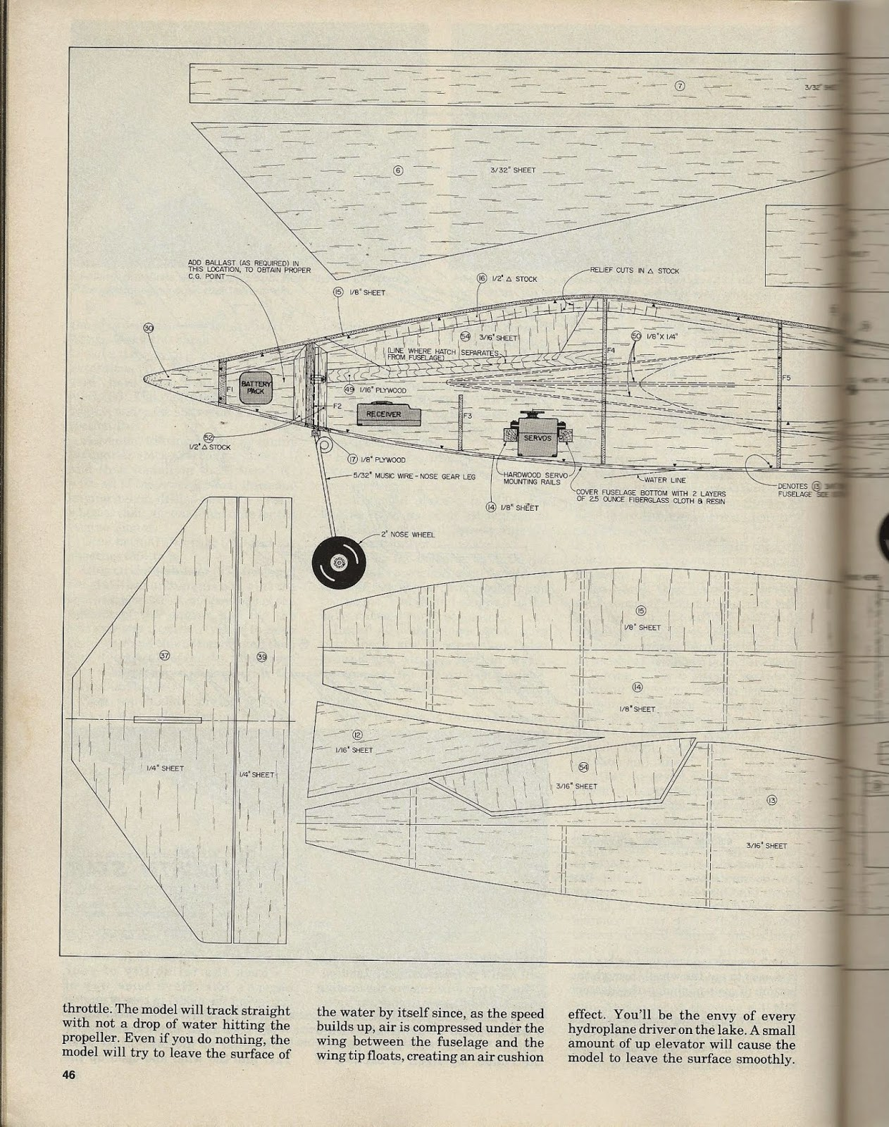 north star 4 6l engine diagram [ 1262 x 1600 Pixel ]