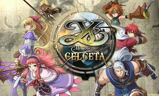 10 Game RPG Terbaik PS Vita 5