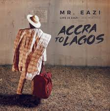 [VIDEO] MR EAZI - SHORT SKIRT FT. TEKNO & BKCHATLDN