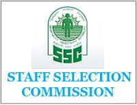 SSC LDC Admit Card