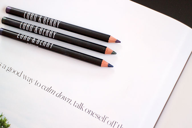 Lord-&-Berry-Supreme-Eyeliners