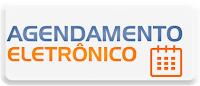 http://www.vocenatvdigital.com.br/bolsa