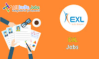 EXL Recruitment
