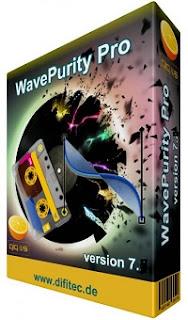 WavePurity Pro Portable